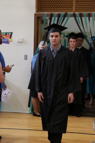 HH Graduation 2019_3555