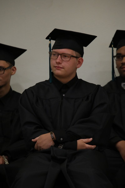 HH Graduation 2019_3741