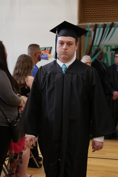 HH Graduation 2019_3582