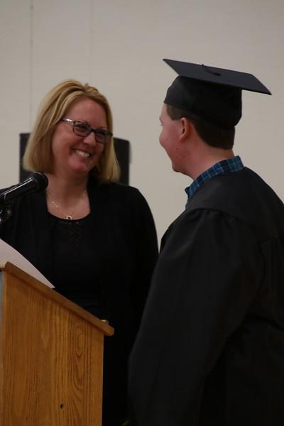 HH Graduation 2019_4087