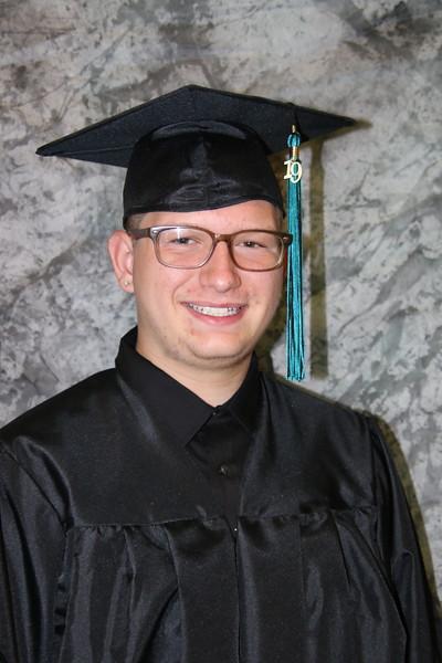 HH Graduation 2019_3499