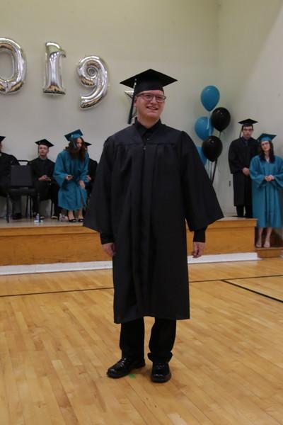 HH Graduation 2019_4271
