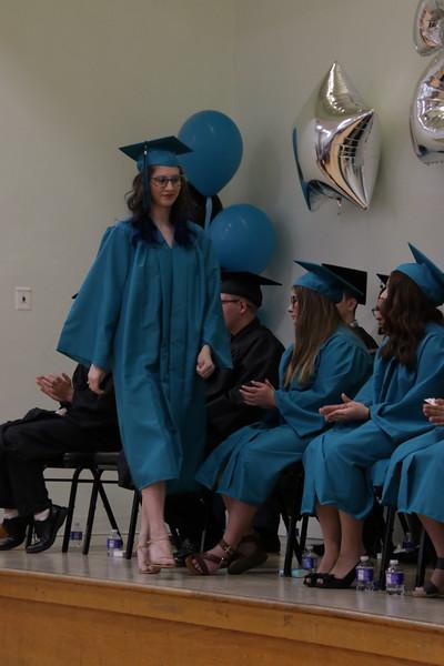 HH Graduation 2019_4018
