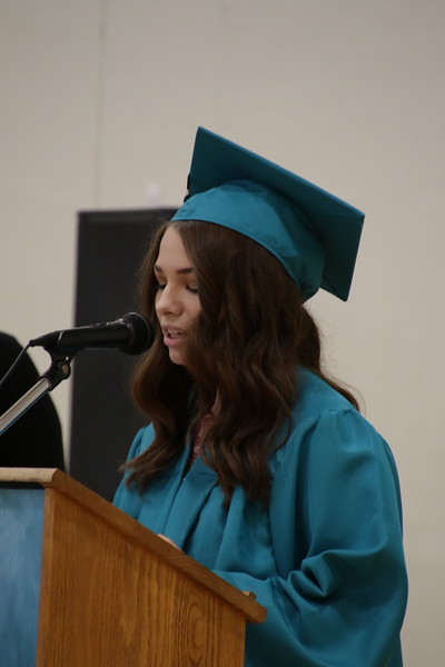 HH Graduation 2019_4194