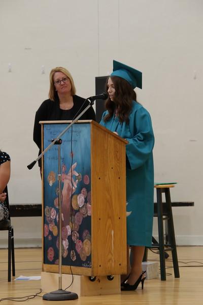 HH Graduation 2019_4217