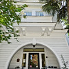Hope Lodge Architecture-104