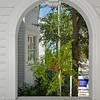 Hope Lodge Architecture-107