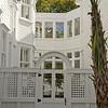 Hope Lodge Architecture-110