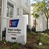 Hope Lodge Architecture-109