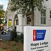 Hope Lodge Architecture-108