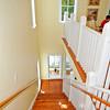 Hope Lodge Architecture-157