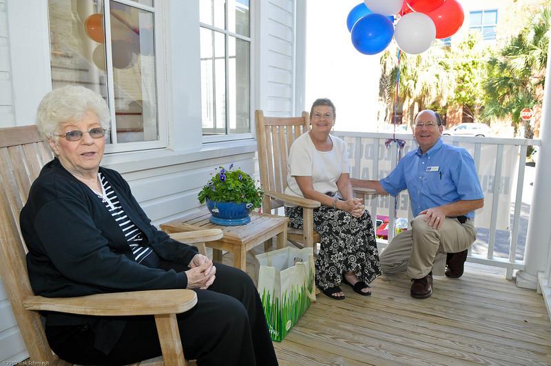 Hope Lodge 40th Anniversary-165