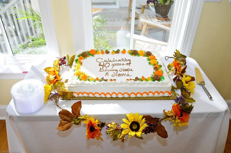 Hope Lodge 40th Anniversary-163
