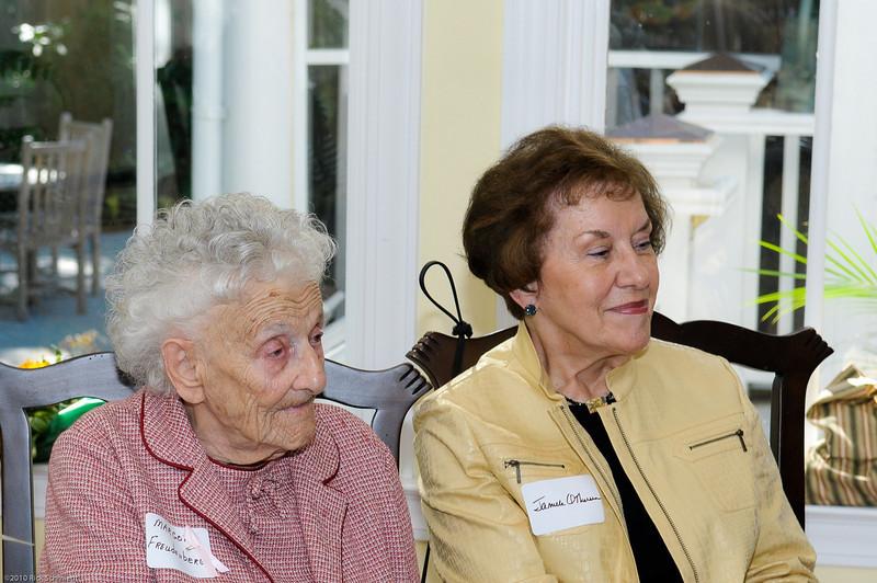 Hope Lodge 40th Anniversary-130