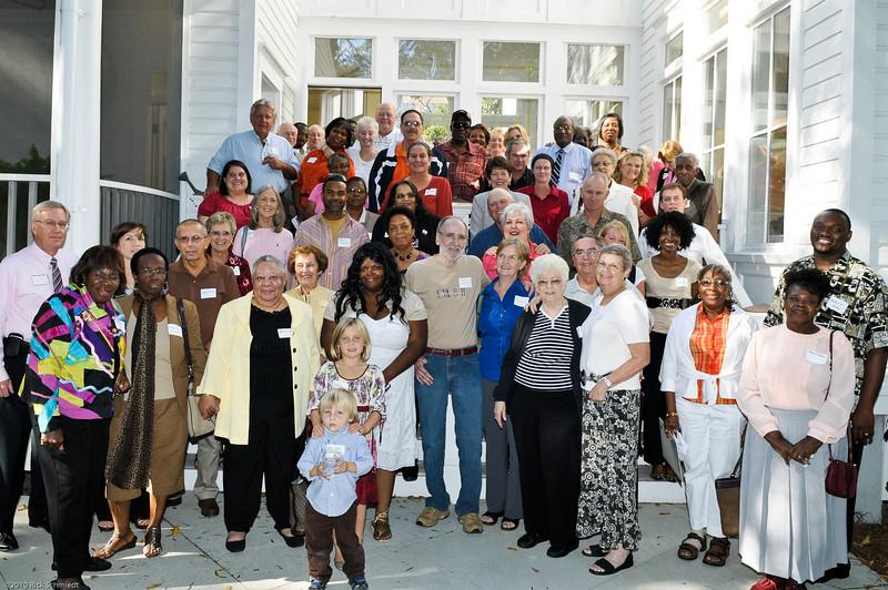 Hope Lodge 40th Anniversary-106
