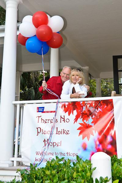 Hope Lodge 41st Anniversary-162