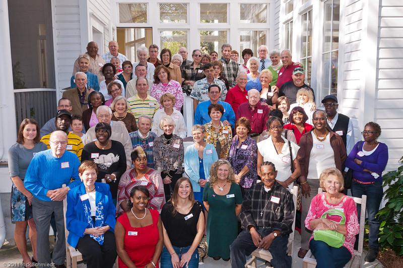 Hope Lodge 41st Anniversary-153