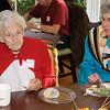 Hope Lodge 41st Anniversary-106