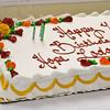 Hope Lodge 41st Anniversary-150