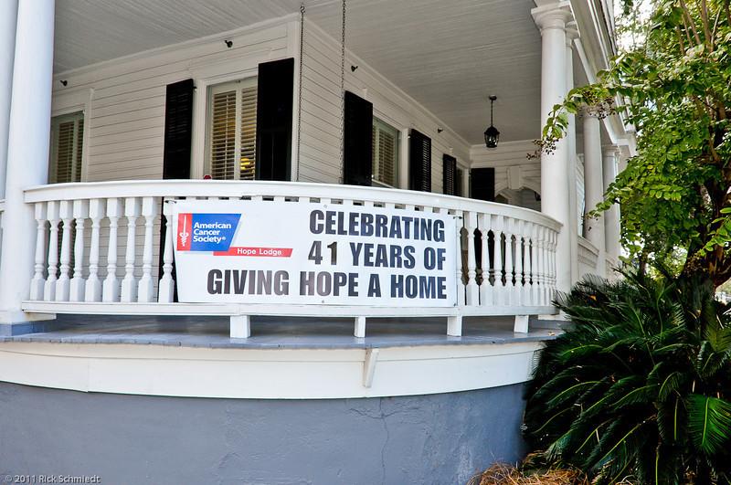 Hope Lodge 41st Anniversary-160