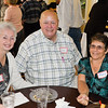 Hope Lodge 41st Anniversary-105