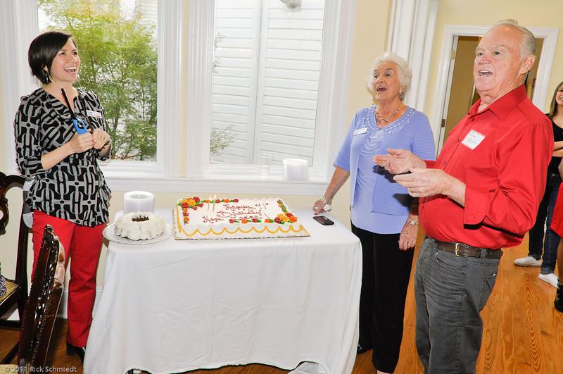 Hope Lodge 41st Anniversary-149