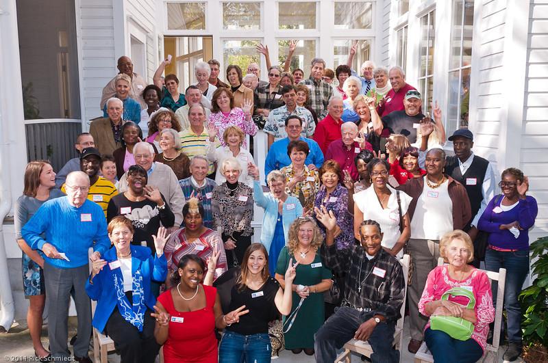 Hope Lodge 41st Anniversary-155