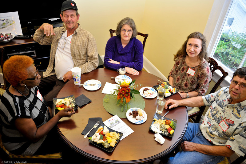 Hope Lodge 42nd Anniv and Reunion 2012-115