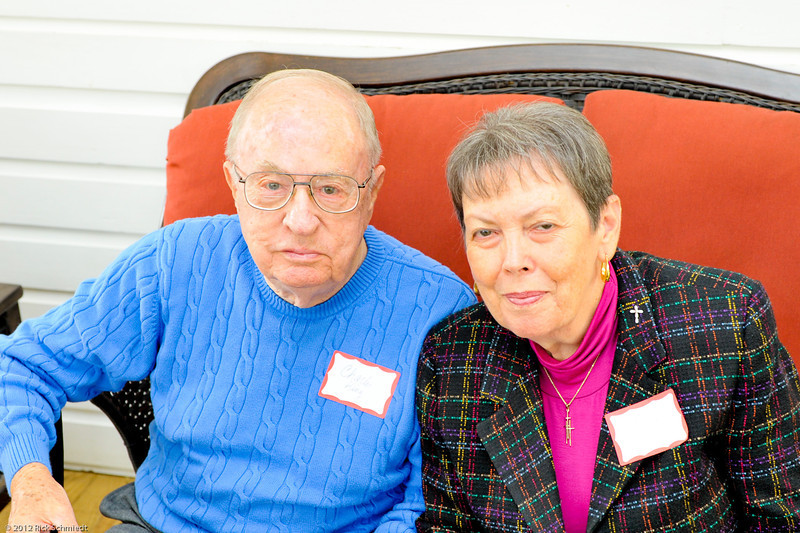 Hope Lodge 42nd Anniv and Reunion 2012-159
