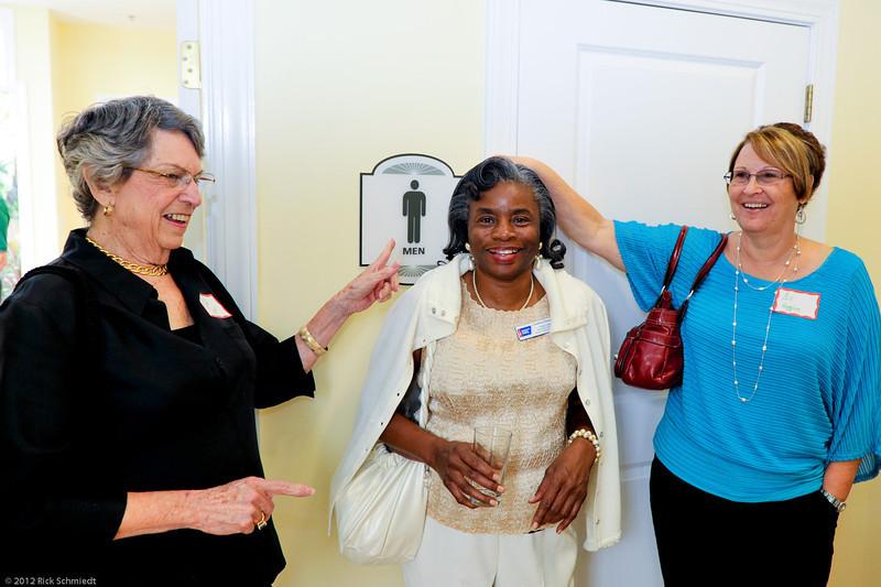 Hope Lodge 42nd Anniv and Reunion 2012-156