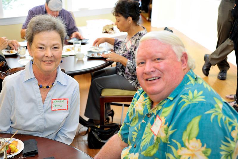 Hope Lodge 42nd Anniv and Reunion 2012-141