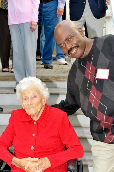 Hope Lodge 42nd Anniv and Reunion 2012-167