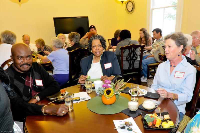 Hope Lodge 42nd Anniv and Reunion 2012-134