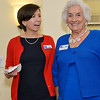 Schmiedt_Hope_Lodge_Luncheon_2010-121
