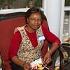 Hope Lodge Reunion and Birthday 2013-108