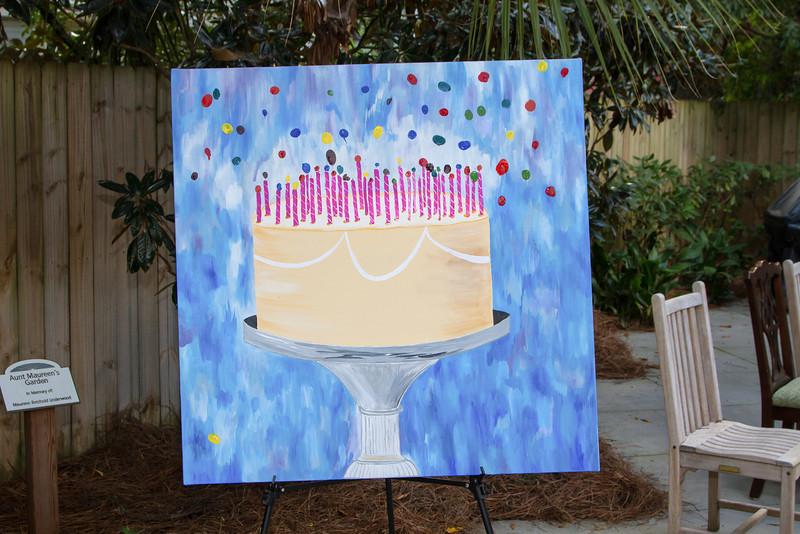 Hope Lodge Reunion and Birthday 2013-179