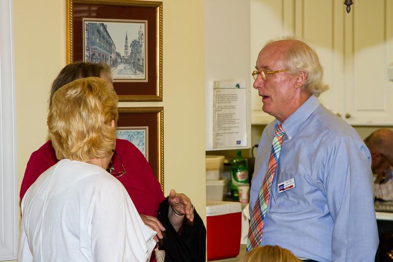 Hope Lodge Reunion and Birthday 2013-125