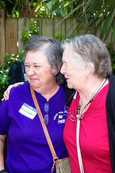 Hope Lodge Reunion and Birthday 2013-141