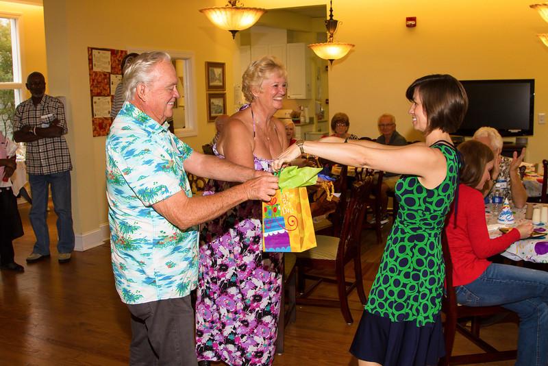 Hope Lodge Reunion and Birthday 2013-181