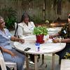 Hope Lodge Reunion and Birthday 2013-118