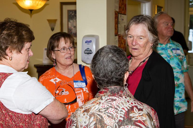 Hope Lodge Reunion and Birthday 2013-165