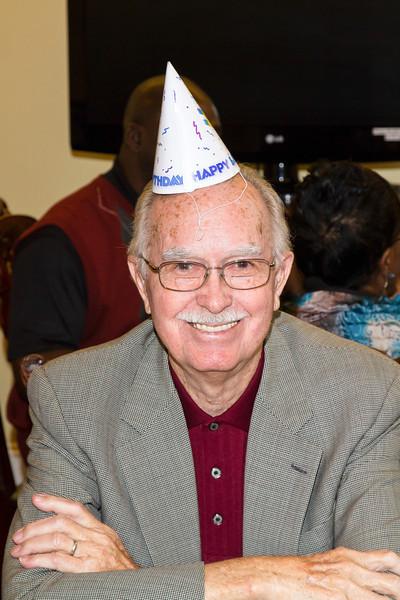 Hope Lodge Reunion and Birthday 2013-161