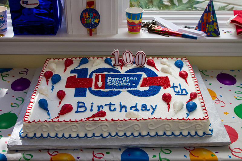 Hope Lodge Reunion and Birthday 2013-110