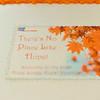 Hope_Lodge_Reunion_Nov_2009-117