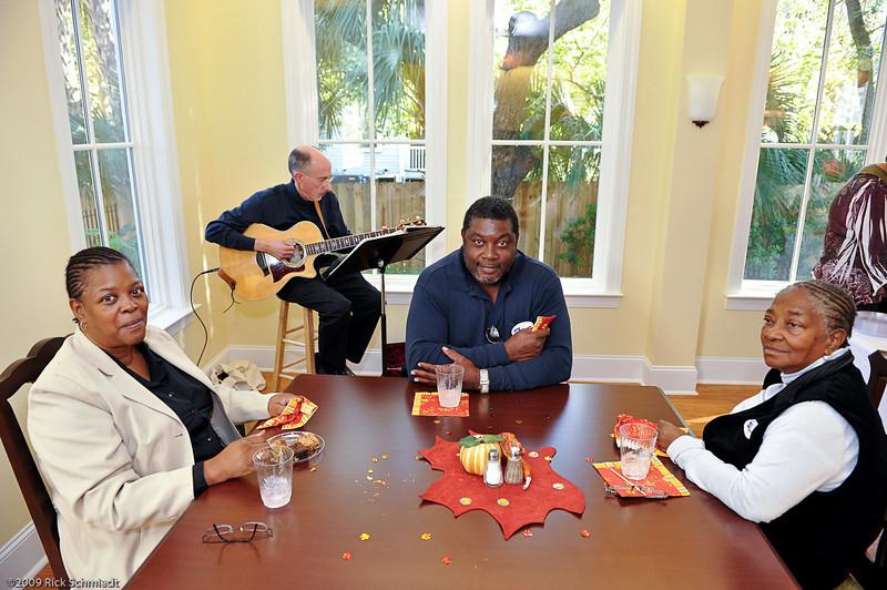 Hope_Lodge_Reunion_Nov_2009-101