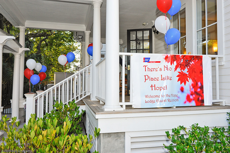 Hope_Lodge_Reunion_Nov_2009-135