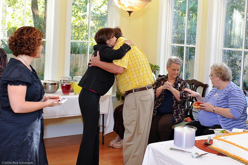 Hope_Lodge_Reunion_Nov_2009-125