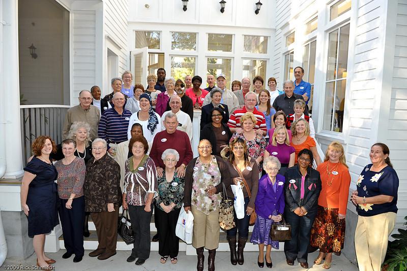 Hope_Lodge_Reunion_Nov_2009-139