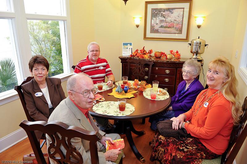 Hope_Lodge_Reunion_Nov_2009-111