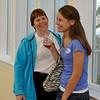 Hope_Lodge_Reunion_Nov_2009-129